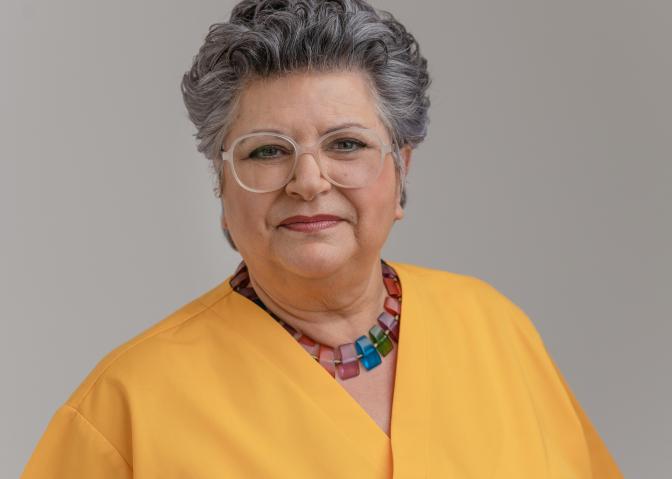 Heilpraktiker Rita Nielsen, Mildstedt